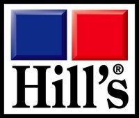 Hill's Pet Nutrition, Inc. Logo